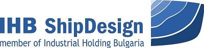 IHB ShipDesign