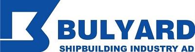 Bulyard Shipbuilding Industry AD