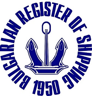 BULGARIAN REGISTER OF SHIPPING
