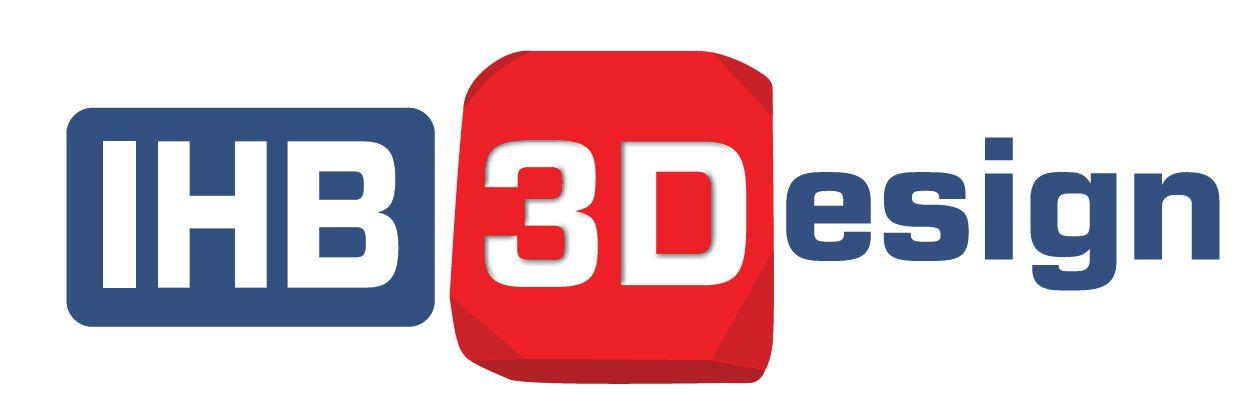 ИХБ 3Дизайн АД
